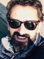 bodrumysr, 41, Turkey, Bodrum
