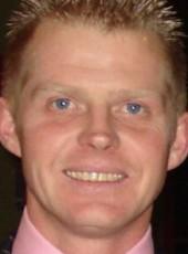 willywilson, 47, United Kingdom, Widnes