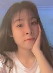 NguyenLe, 18, Haiphong