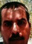 shref, 40  , Aspropyrgos
