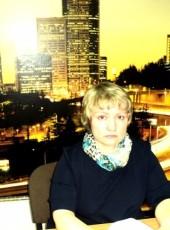 Natalya, 45, Russia, Irkutsk