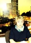 Natalya, 44  , Irkutsk