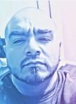 josuealday, 37  , Nashville