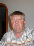 ALEKSANDR, 61  , Yerbogachën