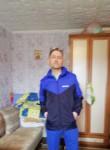 Konstantin , 30  , Astana
