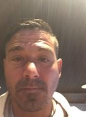 Daniel, 37, United States of America, Jacksonville (State of Florida)