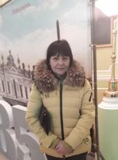 Inna, 54, Ukraine, Mykolayiv