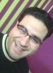 Megoo, 34  , Al Jizah