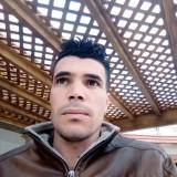 Adel, 34  , Bordj Bou Arreridj