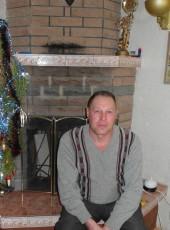Vasiliy, 43, Ukraine, Kharkiv