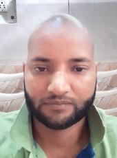 Rohit , 30, India, Delhi