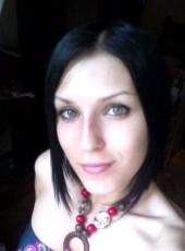 Ira, 33, Russia, Saint Petersburg