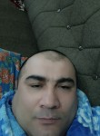 suxrob xasanov, 18  , Bukhara