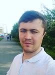 Shakh, 30  , Barnaul