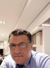 Saad, 35, Saudi Arabia, Jeddah