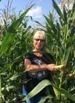 Natalia, 59, Saint Petersburg