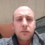 Davide, 20  , Tirano