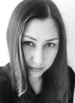 khosiyat, 24, Tyumen