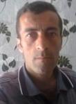 Yaşar, 41  , Tbilisi