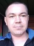 Sergey, 30  , Epifan