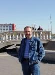 Valeriy, 51, Taganrog