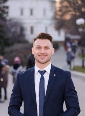 Aleksandr_G, 30, Ukraine, Poltava