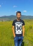 Valera, 21  , Sretensk