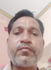 Hussain Khan, 18, India, Bikaner