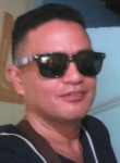 Alexander Osor, 45  , Caracas
