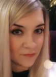 Yuliya, 30  , Zlatoust