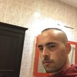 julito, 32  , Lebrija
