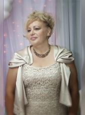 Nadezhda, 59, Russia, Tolyatti