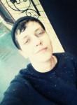 Vasya, 23  , Izhevsk
