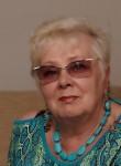 tamara, 69  , Tula