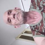 Carmelo, 69  , Mazzarino