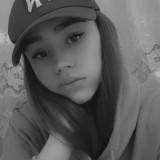Ira, 18  , Novodonetskoye