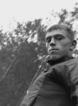 Sergey, 24  , Yekaterinburg