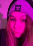 Aleksandra, 18, Kazan