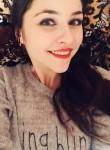 Надійка, 25, Ternopil