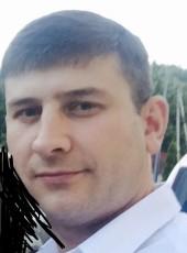 mikhail, 34, Russia, Zheleznodorozhnyy (MO)
