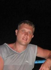 Андрей, 37, Россия, Рязань