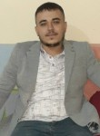 Merdocan, 22  , Adana