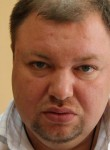 Aleksandr, 46  , Bojnice