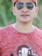 Hà huy SG, 39, Vietnam, Buon Ma Thuot
