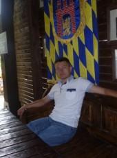 Viktor, 33, Ukraine, Khmelnitskiy