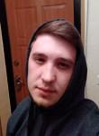 Daniil, 22  , Bolshoy Kamen