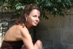 Evangelina, 36 - Just Me Photography 10