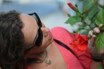 Evangelina, 36 - Just Me Photography 16