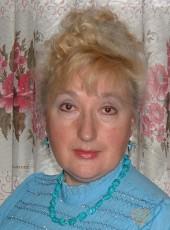 Natasha, 65, Russia, Saint Petersburg