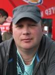 Valeriy semenov, 42, Petrozavodsk